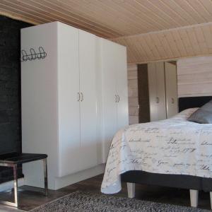 Hotel Pictures: Ivalon Majatalo, Ivalo