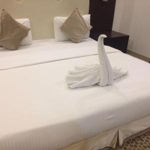 Hotelbilleder: Yas Express Hotel, Ras al Khaimah