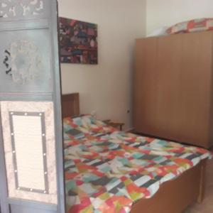 Fotos de l'hotel: Berdawny Apartments, Zahlé