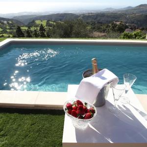 Hotel Pictures: Villa Bandama Golf - Adults Only, Santa Brígida