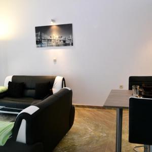 ホテル写真: Sint-truiden INN, シント・トロイデン