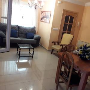Hotel Pictures: Apartamentos Inma, Cazorla
