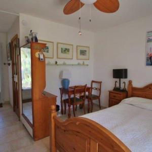 Hotel Pictures: Villa Les Lavandes, Le Flayosquet