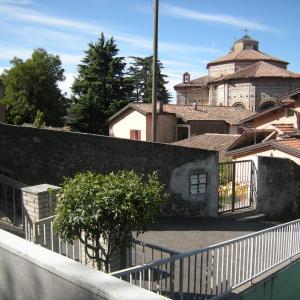 Hotel Pictures: Casa Landoni, Mendrisio