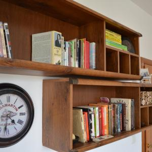 Hotellikuvia: ART Apartments - Pomorie, Pomorie