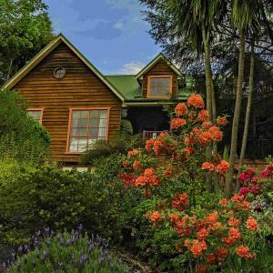 Hotelbilder: Kalimna - Garden Room, Blackheath