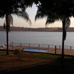 Hotel Pictures: Pousada Saracura, Guapé