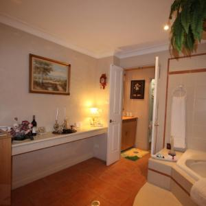 Fotos del hotel: Kalimna - Spa Room, Blackheath