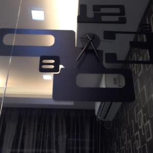 Hotelbilleder: palazio, Johor Bahru