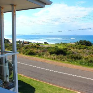Fotos de l'hotel: Sunrise Shores, Caves Beach