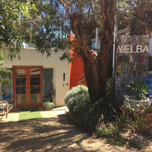 Fotos do Hotel: Melba Beach Bunker, Anglesea