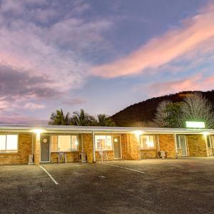 酒店图片: Laurieton Hotel, Laurieton