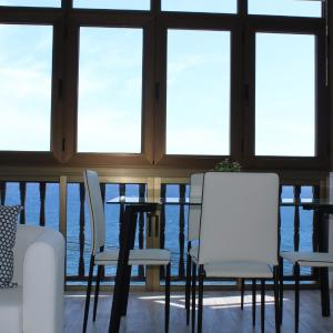 Hotel Pictures: Los Abrigos 2 dorm, Golf del Sur