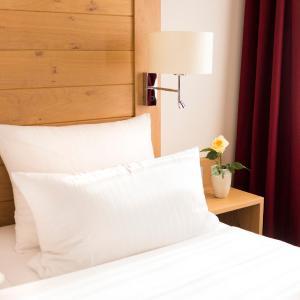 Hotel Pictures: Landgasthof Euler, Neuschönau