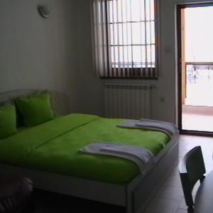 Fotos del hotel: Guest Rooms Bakhus, Shipkovo