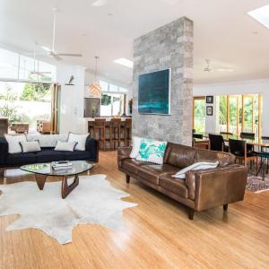 Fotos del hotel: Pineapple Petes Beach House, Port Douglas