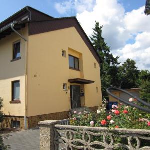 Hotel Pictures: Budget Hotel Ziegelruh, Babenhausen
