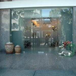 Hotellikuvia: i145 Hotel, Bangalore