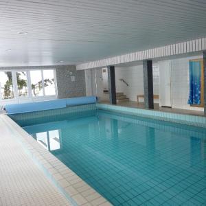 Hotelbilleder: Vladapartament, Schönwald