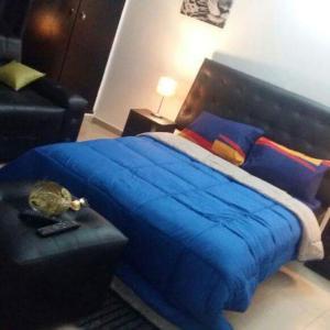 Hotel Pictures: Studio Mama, Abobo Baoulé