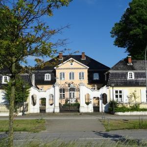 Hotel Pictures: Lübecker Krönchen, Lübeck