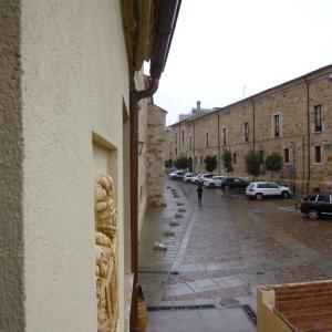 Hotel Pictures: Alojamientos turisticos Casco Antiguo, Zamora