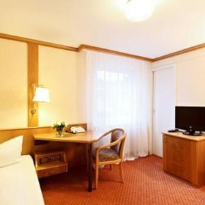 Hotel Pictures: Rebstock Bickensohl, Vogtsburg