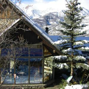 Hotel Pictures: Les Tanneries, Villar-Saint-Pancrace
