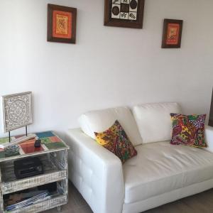 Hotelbilder: Vistas Unicas, Coquimbo
