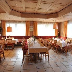 Photos de l'hôtel: Gasthof Falken, Großdorf
