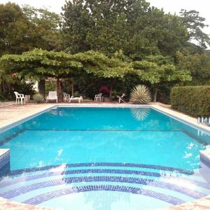Hotel Pictures: House and the Pool, Nicoya