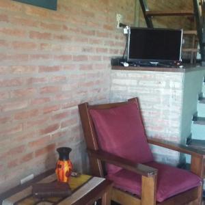 Fotografie hotelů: Tilcara Sierras, Villa Carlos Paz