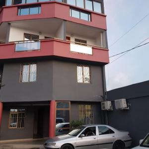 Hotel Pictures: Hotel Eulis, Abidjan