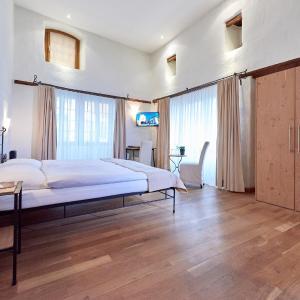 Hotel Pictures: Hotel Rathaus-Ristorante Pizzicata, Thun