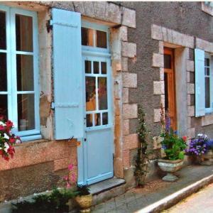 Hotel Pictures: Chambres d'Hôtes Chez Carolyn, Villefranche-du-Périgord