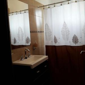 Hotellikuvia: Las Portenitas, Valle Hermoso