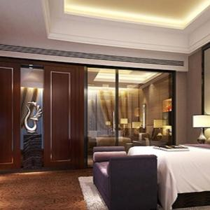 Hotel Pictures: Victory New Century Hotel, Yongjia