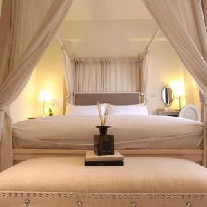 Zdjęcia hotelu: Yuncourt B&B, Jian