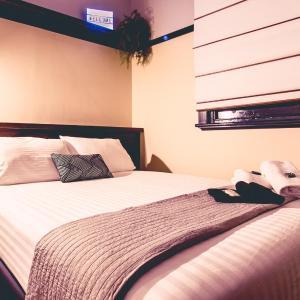 Hotellbilder: The Greenroof, Newcastle