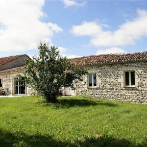 Hotel Pictures: Maison du Quercy, Montaigu-de-Quercy