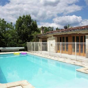 Hotel Pictures: Maison Le Rossignol, Saint-Jean-de-Laur