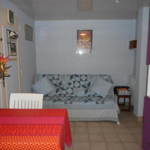 Hotel Pictures: La Jaubertie, Meyrals