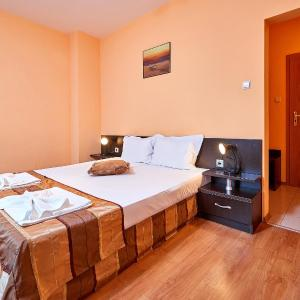 Hotelbilleder: Guest House Oasis, Pomorie