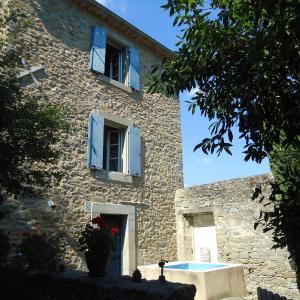 Hotel Pictures: La Maison d'Oc, Villemoustaussou