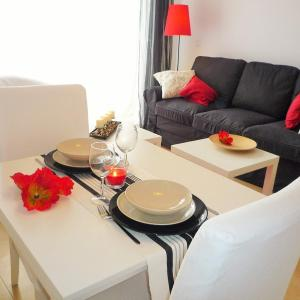 Hotel Pictures: Ebooking Home Mar Menor, Torre-Pacheco