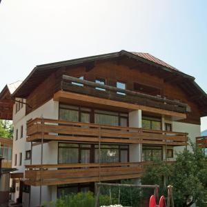 Zdjęcia hotelu: Stefan, Imst