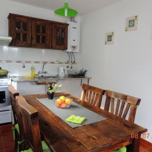 Fotos de l'hotel: Hospedaje en Saldan Lopez Rodriguez, Córdoba