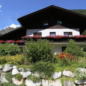 Hotel Pictures: Oberdorf, Rennweg
