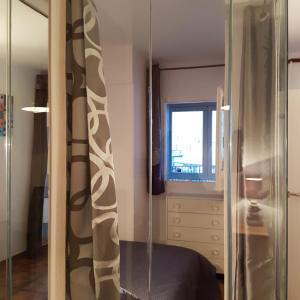 Zdjęcia hotelu: Apartamentos Grifovacances Tres Estrelles Club, Pas de la Casa