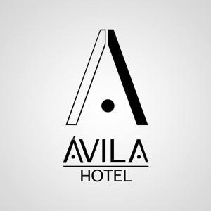 Hotel Pictures: Avila Hotel, Boa Esperança